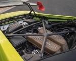 2021 Lamborghini Huracán STO Engine Wallpapers 150x120 (22)