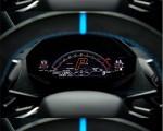 2021 Lamborghini Huracán STO Instrument Cluster Wallpapers 150x120 (32)