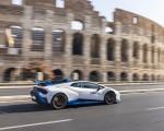 2021 Lamborghini Huracán STO Side Wallpapers 150x120 (48)