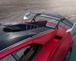 2021 Lamborghini Huracán STO Spoiler Wallpapers 150x120 (33)