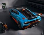 2021 Lamborghini Huracán STO Top Wallpapers 150x120 (16)
