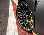 2021 Lamborghini Huracán STO Wheel Wallpapers 150x120 (44)