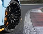 2021 Lamborghini Huracán STO Wheel Wallpapers 150x120 (43)