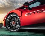 2021 Lamborghini Huracán STO Wheel Wallpapers 150x120 (32)