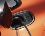 2021 Porsche Panamera 4 E-Hybrid Sport Turismo (Color: Papaya Metallic) Charging Wallpapers 150x120 (36)