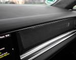 2021 Porsche Panamera 4 E-Hybrid Sport Turismo (Color: Papaya Metallic) Interior Detail Wallpapers 150x120 (46)