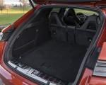 2021 Porsche Panamera 4 E-Hybrid Sport Turismo (Color: Papaya Metallic) Trunk Wallpapers 150x120 (49)