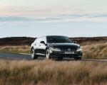2021 Volkswagen Arteon Shooting Brake (UK-Spec) Front Three-Quarter Wallpapers 150x120 (4)