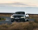 2021 Volkswagen Arteon Shooting Brake (UK-Spec) Front Wallpapers 150x120 (19)