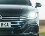 2021 Volkswagen Arteon Shooting Brake (UK-Spec) Headlight Wallpapers 150x120 (44)