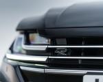 2021 Volkswagen Arteon Shooting Brake (UK-Spec) Headlight Wallpapers 150x120 (42)