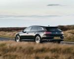 2021 Volkswagen Arteon Shooting Brake (UK-Spec) Rear Three-Quarter Wallpapers 150x120 (14)