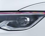 2021 Volkswagen Golf GTI (UK-Spec) Headlight Wallpapers  150x120 (50)