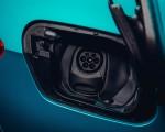 2021 Volkswagen ID.3 1st Edition (UK-Spec) Charging Port Wallpapers 150x120 (24)