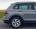 2021 Volkswagen Tiguan Life (UK-Spec) Detail Wallpapers 150x120 (43)