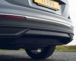 2021 Volkswagen Tiguan Life (UK-Spec) Detail Wallpapers 150x120 (50)