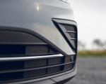 2021 Volkswagen Tiguan Life (UK-Spec) Detail Wallpapers  150x120 (41)