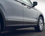 2021 Volkswagen Tiguan Life (UK-Spec) Detail Wallpapers 150x120 (39)