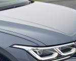 2021 Volkswagen Tiguan Life (UK-Spec) Headlight Wallpapers  150x120 (32)
