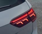 2021 Volkswagen Tiguan Life (UK-Spec) Tail Light Wallpapers  150x120 (47)
