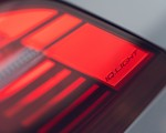 2021 Volkswagen Tiguan Life (UK-Spec) Tail Light Wallpapers 150x120 (44)