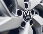 2021 Volkswagen Tiguan Life (UK-Spec) Wheel Wallpapers  150x120 (35)