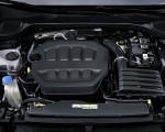 2022 Volkswagen Golf R Engine Wallpapers 150x120 (20)