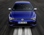 2022 Volkswagen Golf R Front Wallpapers 150x120 (5)