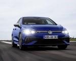 2022 Volkswagen Golf R Front Wallpapers  150x120 (4)
