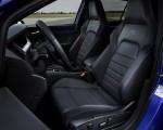 2022 Volkswagen Golf R Interior Front Seats Wallpapers 150x120 (22)