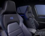2022 Volkswagen Golf R Interior Seats Wallpapers 150x120 (27)