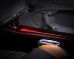 2020 Alfa Romeo 4C Spider 33 Stradale Tributo Interior Detail Wallpapers 150x120 (25)
