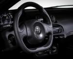 2020 Alfa Romeo 4C Spider 33 Stradale Tributo Interior Steering Wheel Wallpapers 150x120 (28)