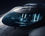 2020 Jaguar Vision Gran Turismo SV Detail Wallpapers 150x120 (22)