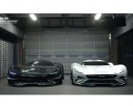 2020 Jaguar Vision Gran Turismo SV Front Wallpapers 150x120 (43)