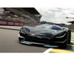 2020 Jaguar Vision Gran Turismo SV Front Wallpapers 150x120 (35)
