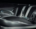 2020 Jaguar Vision Gran Turismo SV Interior Detail Wallpapers  150x120 (30)