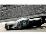 2020 Jaguar Vision Gran Turismo SV Rear Three-Quarter Wallpapers 150x120 (36)
