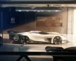 2020 Jaguar Vision Gran Turismo SV Side Wallpapers 150x120 (10)