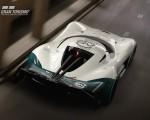 2020 Jaguar Vision Gran Turismo SV Top Wallpapers 150x120 (39)
