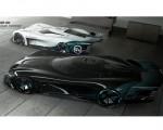 2020 Jaguar Vision Gran Turismo SV Wallpapers 150x120 (40)