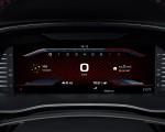 2021 Škoda Octavia RS Digital Instrument Cluster Wallpapers 150x120 (45)