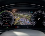 2021 Audi Q5 55 TFSI e quattro PHEV (US-Spec) Digital Instrument Cluster Wallpapers 150x120 (41)