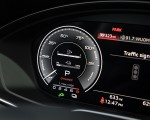 2021 Audi Q5 55 TFSI e quattro PHEV (US-Spec) Digital Instrument Cluster Wallpapers 150x120 (33)