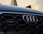 2021 Audi Q5 55 TFSI e quattro PHEV (US-Spec) Grill Wallpapers 150x120 (26)