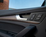 2021 Audi Q5 55 TFSI e quattro PHEV (US-Spec) Interior Detail Wallpapers 150x120 (43)
