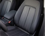 2021 Audi Q5 55 TFSI e quattro PHEV (US-Spec) Interior Front Seats Wallpapers 150x120 (46)