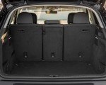 2021 Audi Q5 55 TFSI e quattro PHEV (US-Spec) Trunk Wallpapers 150x120 (50)