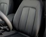 2021 Audi Q5 (US-Spec) Interior Front Seats Wallpapers 150x120 (32)