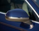 2021 Audi Q5 (US-Spec) Mirror Wallpapers 150x120 (26)